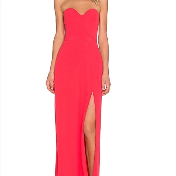 Nbd Dresses Red Revolve Dress Poshmark High quality revolve gifts and merchandise. poshmark